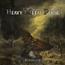 HEAVY METAL PERSE - Hornan Koje - 7inch EP