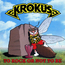 Krokus - To Rock Or Not To Be - CD