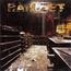 RAM-ZET - Neutralized - CD