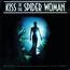 John Neschling - Kiss Of The Spider Woman - 33T