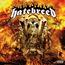 HATEBREED - Hatebreed - CD