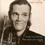 CHET BAKER - Straight From The Heart - The Great Last Concert, Vol. II - CD