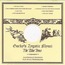 GORKY'S ZYGOTIC MYNCI - THE Blue Trees - CD