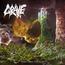 GRAVE - Into The Grave - CD