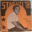 STAR LITE 78 - Special hi-life numbers - LP