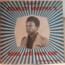 STANLEY MURPHY [MURPHY'S] - Dans afe onin che - LP