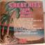 V--A FEAT. THE MENYA SUCCESS, MORI RIVER JAZZ BAND - Great hits from Nairobi Volume 2 - LP