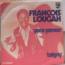 LOUGAH , FRAN‡OIS - Yoco yomon / Toigny - 7inch (SP)