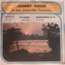 JOHNNY ROGER ET SON ENSEMBLE COCORICO - Juliana / Kundimba G.G. - 7inch SP