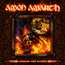 AMON AMARTH - Versus The World - CD