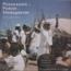 POSSESSION ET POÉSIE À MADAGASCAR - Musique Vezo, Mahafaly, Masikoro - 33T Gatefold