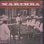 THE MARIMBA - From Oaxaca, Mexico - LP 180-220 gr