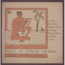 MUSIC OF SOUTH ARABIA - (Various) - 33T 180-220 gr