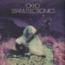 OKKO - sitar & electronics - LP