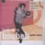 ORCHESTRA BAOBAB - pirates choice - LP 180-220 gr x 2