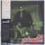OS MUTANTES - 1st - LP + bonus