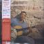 JORGE BEN - Sacundin Ben Samba - LP + bonus