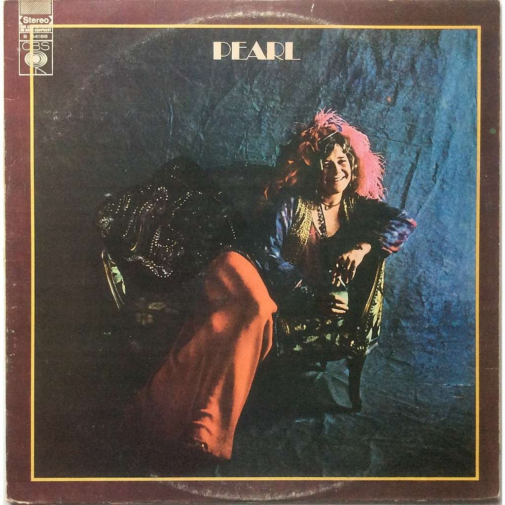 janis joplin lady of raw blues essay Janis joplin essays janis lyn joplin was born january 19, 1943 and died october 4, 1970 she was born and raised in port arthur, texas (a small southern petroleum industry town).
