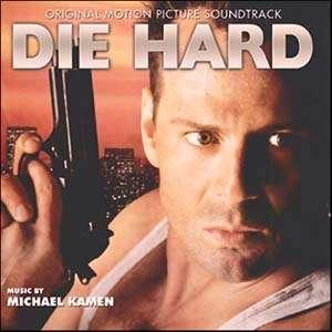 Michael Kamen Die Hard