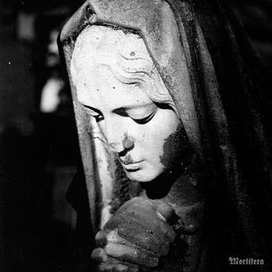MORTIFERA IV: Sanctii Tristhess