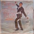 CHUITO VELEZ - A go go - LP