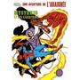 UNE AVENTURE DE L'ARAIGNÉE - Mysterio et les exécuteurs - tome 7 - Grand format
