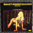 THE CRAZY GIRLS & THE CRAZY HORSE SALOON ORCHESTRA - crazy horse saloon - 33T Gatefold