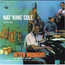 NAT 'KING' COLE AND HIS TRIO - After Midnight - The Complete Session - CD