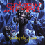 SUFFOCATION - Breeding the Spawn - CD