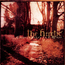 THE HERETIC - Gospel Songs in E Minor - CD