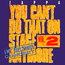 FRANK ZAPPA - You Can't Do That On Stage Anymore Vol. 2 - The Helsinki Concert (Remasterisé) - CD x 2