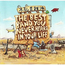 FRANK ZAPPA - The Best Band You Never Heard In Your Life - CD x 2