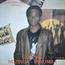 ESSOMBA GOVY - govinal ndzinga essomba - LP
