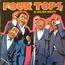 FOUR TOPS - 20 golden greats - LP
