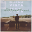 BUENA VISTA SOCIAL CLUB - lost and found - LP 180-220 gr