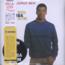 JORGE BEN - Ben e samba bom - LP 180-220 gr