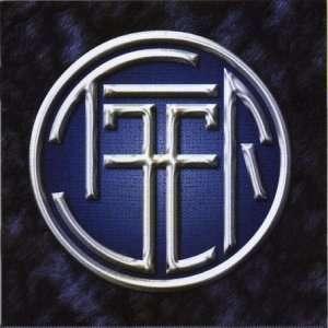 Teer Teer (cd)
