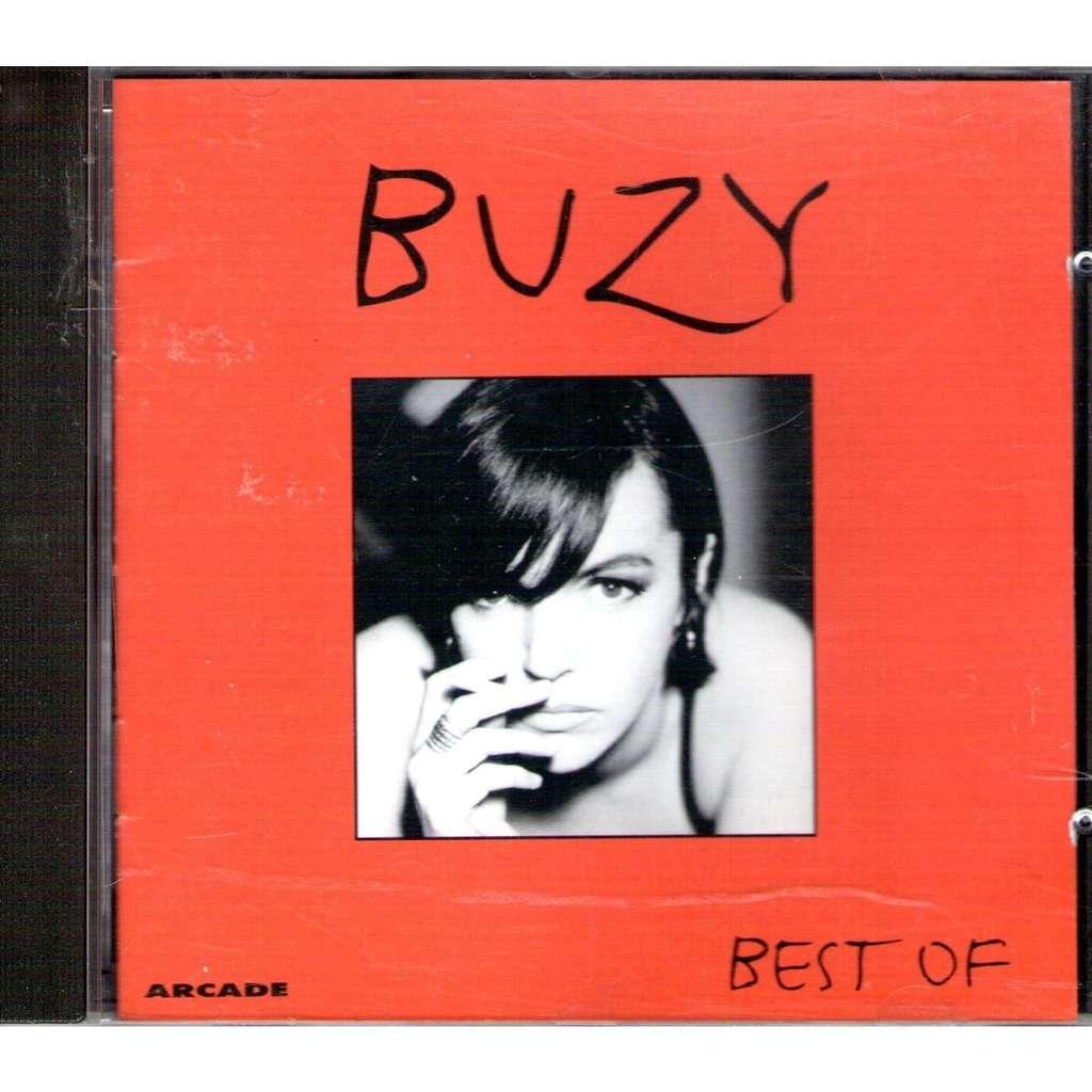Buzy Best of