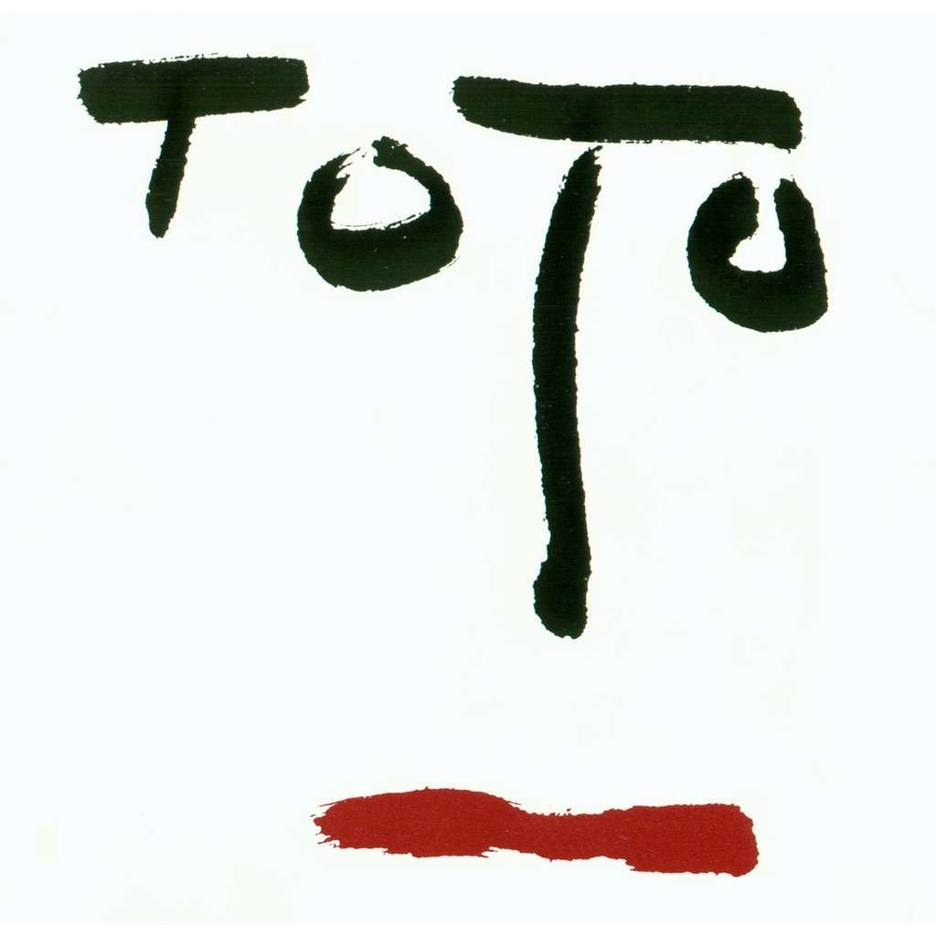 Turn Back By Toto Cd With Kamchatka Ref 117484643