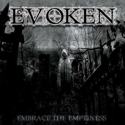 EVOKEN Embrace the Emptiness