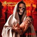 ARTILLERY - My Blood (lp) - 33T