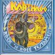 karthago rock'n roll testament