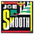 SMOOTH JOE - PROMISE LAND ( 5'31 ) / INSIDE MY MIND ( 6'55 ) - 7inch (SP)