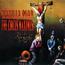 MANILLA ROAD - The Circus Maximus - CD
