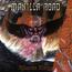 MANILLA ROAD - Atlantis Rising - CD