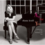 DIANA KRALL - All For You (A Dedication To The Nat King Cole Trio) - CD