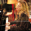 Diana Krall - The Girl In The Other Room - CD