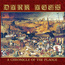 DARK AGES - A Chronicle of the Plague - CD