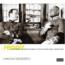 jean renoir - Les Musiques Originales et les Dialogues de - CD