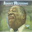 JIMMY RUSHING - The You And Me That Used To Be - CD